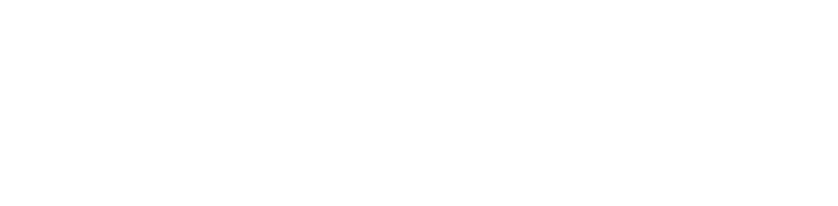 wados